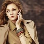 Sveta Khodchenkova beautiful actress