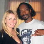 kudikova Snoop Dogg