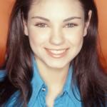 kunis mila beautiful actress