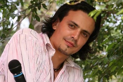 Leo Ankov
