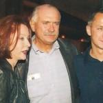 mikhalkov vertinskaya