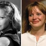 proklova elena russian actress