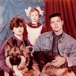 savicheva parents