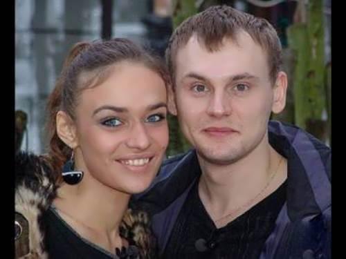 vodonaeva menshikov