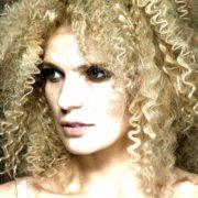Amazing Alena Torganova