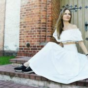 Attractive Koroleva Svetlana