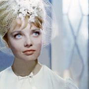 Brilliant actress Nataliya Kustinskaya