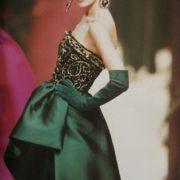 Cute model Tatyana Sorokko