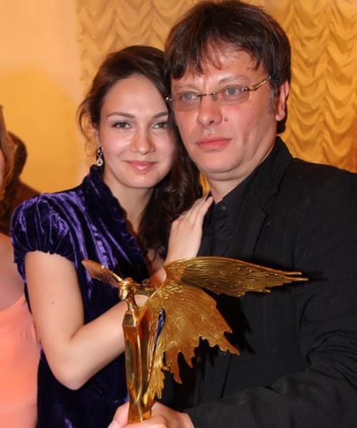 Khirivskaya Todorovsky