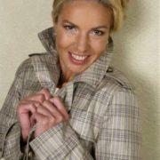 Fabulous figure skater Lobacheva Irina