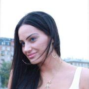 Eva Rivas, Golden Voice of Rostov-on-Don