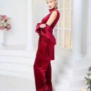 Fashionable Grushanina Ekaterina
