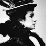 Mathilda Kschessinskaya – Generalissimo of Russian Ballet