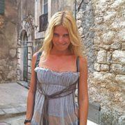 Lovely Alena Torganova