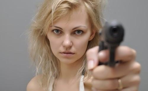 Petrashova Olga model
