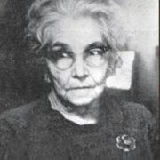 Outstanding Anna Timiryova