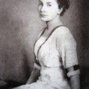 Pretty Anna Timiryova