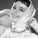 borisova yulia theater actress