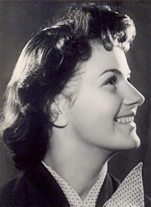botisova yulia beautiful actress