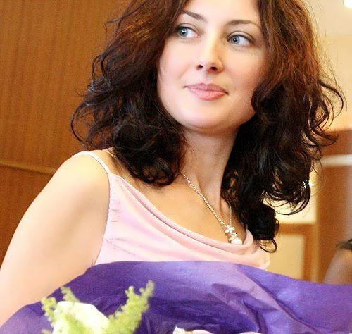 kurotchkina yuliya