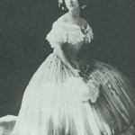Fantastic Anna Pavlova