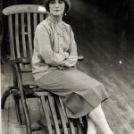 Magnificent Anna Pavlova
