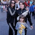 rotaru family