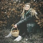 Cute and warm photos by Elena Shumilova