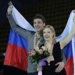 Bobrova - Solovyev
