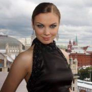 Tatiana Arntgolts