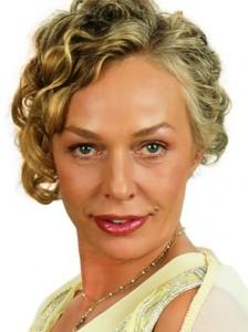 Natalia Andrejchenko