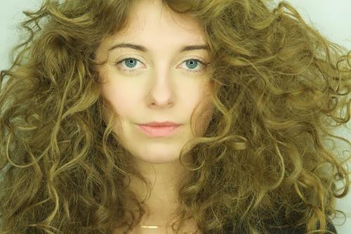 Kosteneva Natalia actress