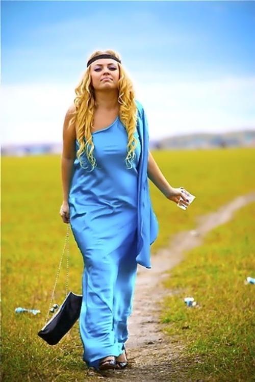 Kukarskaya elena kuka singer