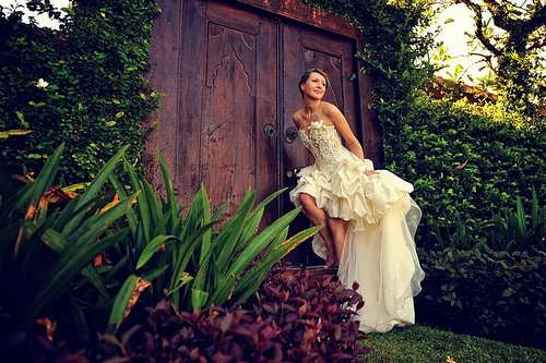Uchanina Irina model