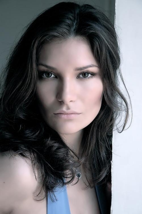 Julia Kurbatova, music producer