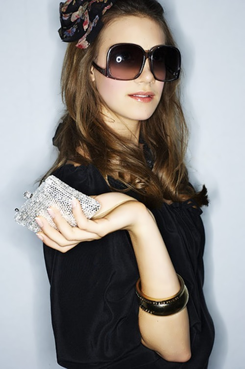 Plastinina Kira designer
