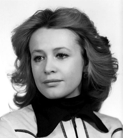 Neyolova marina actress
