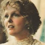 Elena Solovey beautiful Soviet actress