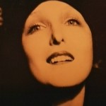 Solovey Elena famous Soviet actress