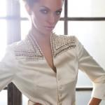valeria kondra russian tv presenter