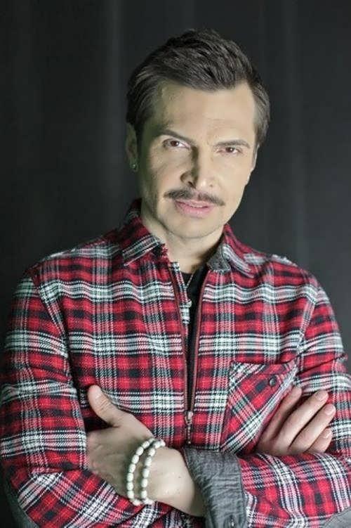 Anatolievich Alexander VJ