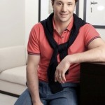 Ilya Kovalchuk, hockey player