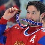 Kovalchuk hockey player