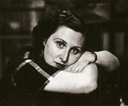 Lydia Delectorskaya - Matisse Russian Muse