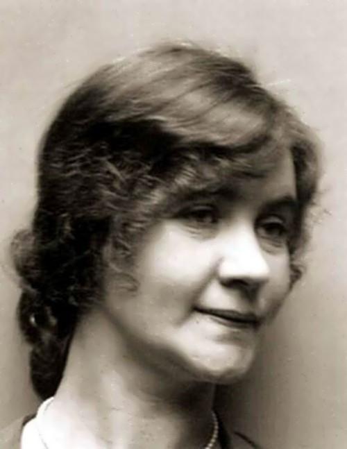 Margarita Konenkova Einstein S Last Love Russian