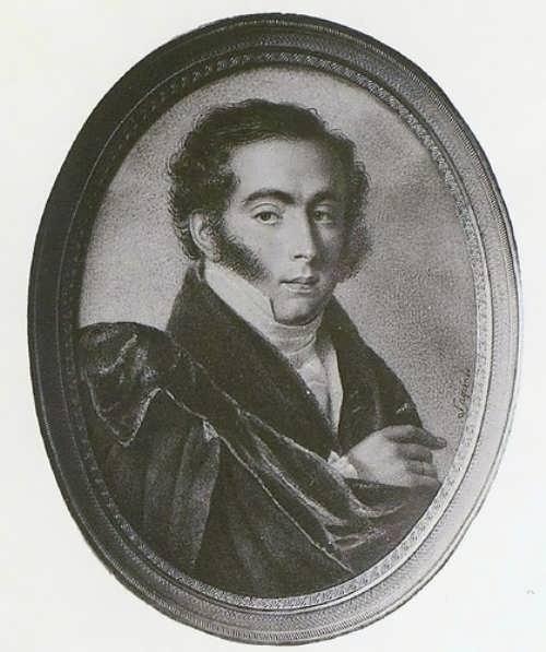 Zavadovsky