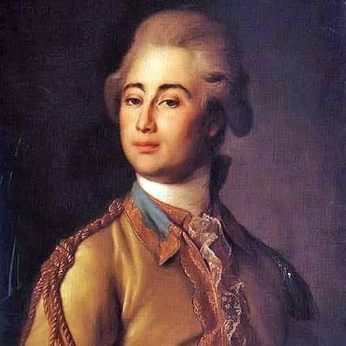 Alexander Lanskoy