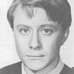 Andrei Mironov famous Soviet actor