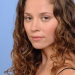 Margarita Levieva beautiful actress