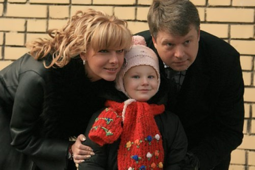 pelsh family